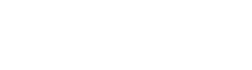 Dr. Winkler Consulting | Unternehmensberatung